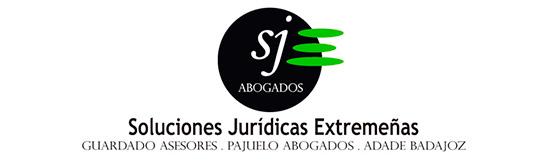 SOLUCIONES-JURIDICAS-EXTREme