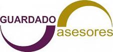 Guardado – Asesores Logo